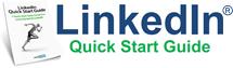 free linkedin guide